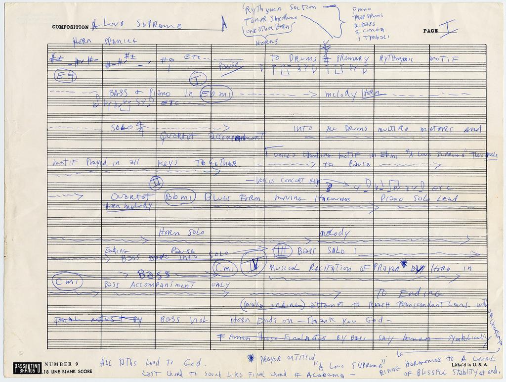 John-Coltrane-love-supreme-Annotations.jpg