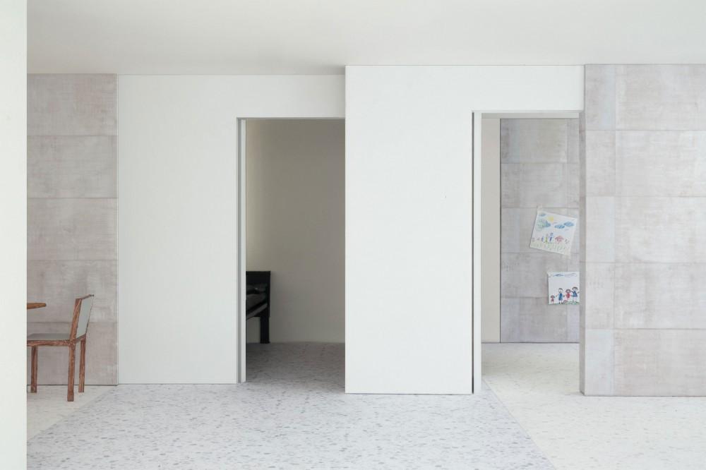 019 Wogeno Entrance